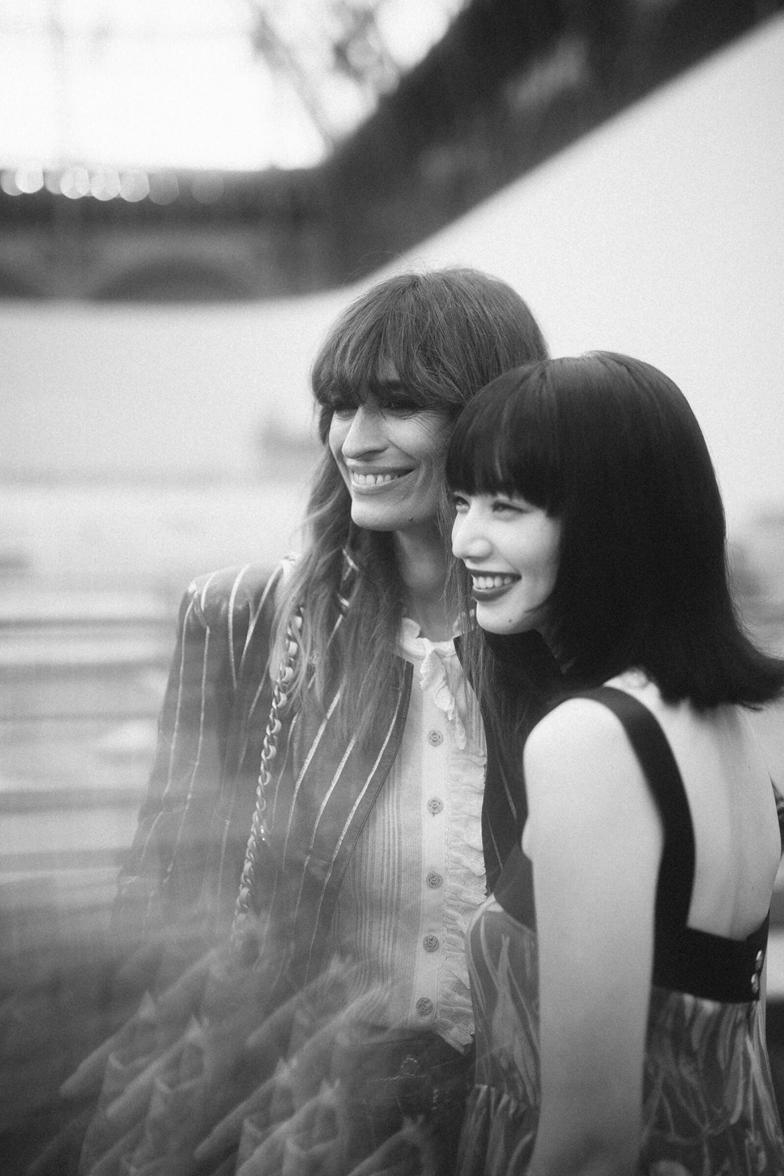 08_Caroline_DE_MAIGRET_with_Nana_KOMATSU_Spring_Summer_2020_Ready_to_wear_Collection.jpg
