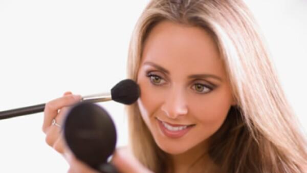 Cuatro de las cinco marcas adquiridas se enfocan en el mercado de maquillajes y cosméticos. (Foto: Thinkstock)