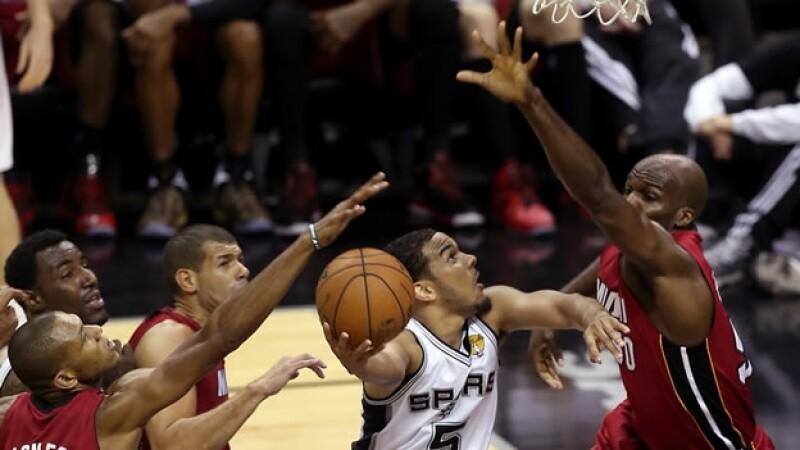 basquetbol, finales, partido, deportes