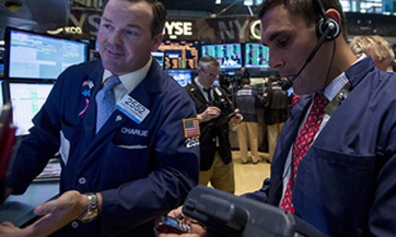 La expansión de la actividad fabril de China generó optimismo en los mercados. (Foto: Reuters)