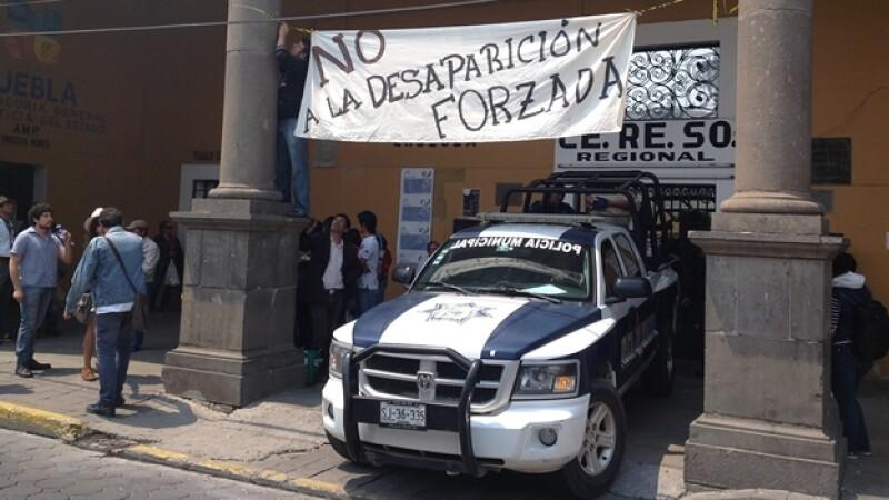 puebla_protesta