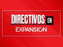 Directivos en Expansión / Widget Home Expansión