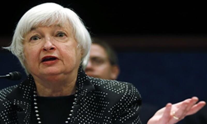 Los especialistas essperaban una expansión del 1% en el primer trimestre del año. (Foto: Reuters)