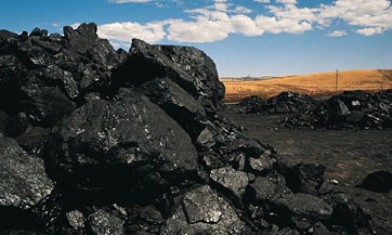 La CFe aseguró que la licitación cubrirá el  80% del carbón necesario en la planta de Petacalco. (Foto: Thinkstock)