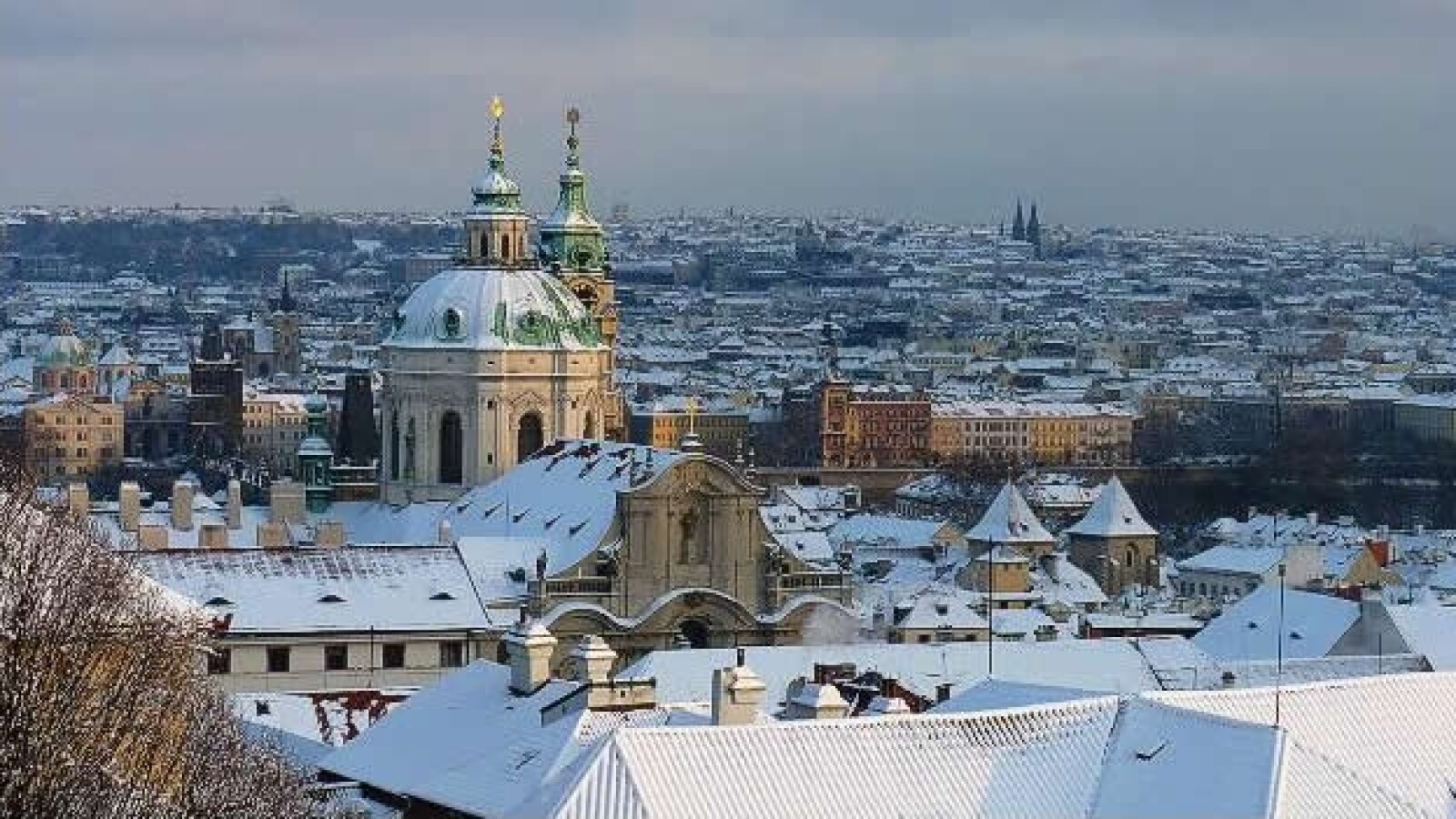 wintercity1