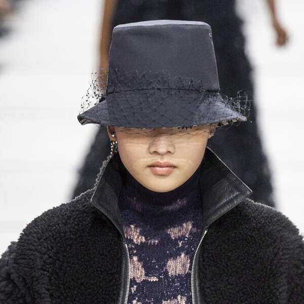 PFW-Paris-Fashion-Week-Runway-Pasarela-Beauty-Look-Belleza-Dior