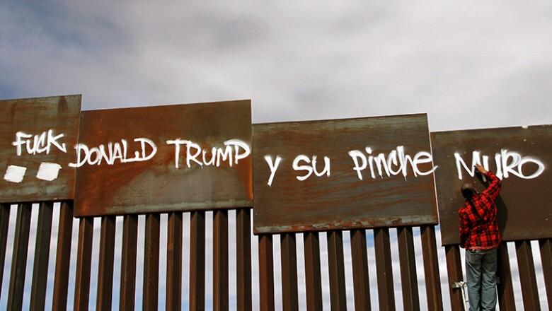 Un mensaje desde el sur