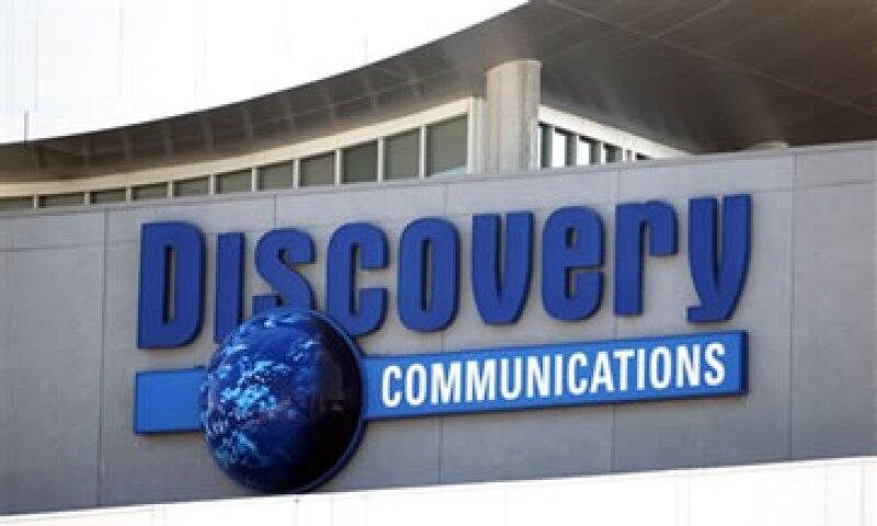 Discovery se ha desempeñado peor que otras acciones de cable independientes como AMC Networks. (Foto: Archivo)