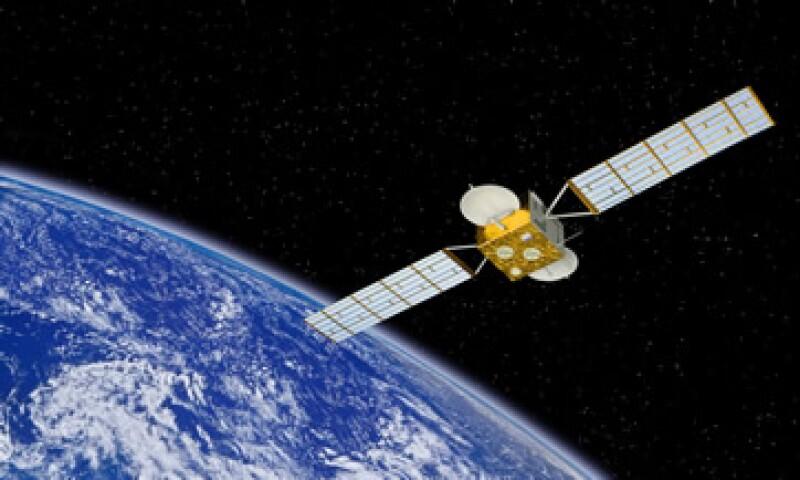 Los lanzamientos de los otros dos satélites están previstos para ponerse en órbita durante 2013 y 2014. (Foto: Getty Images)