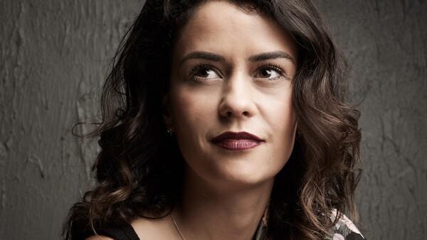 Ana Paula de Haro