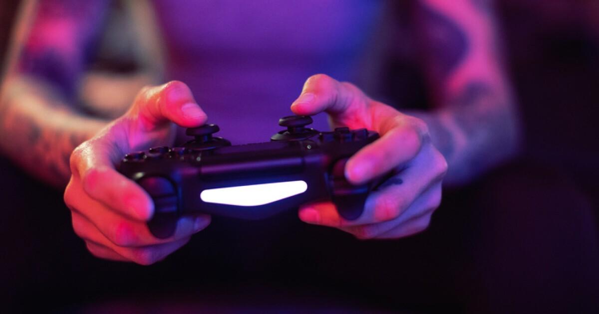 Integrar a más mujeres en el gaming requiere de menos prejuicios
