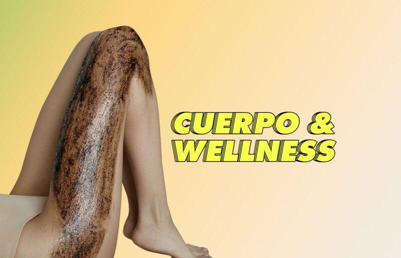 mascarillas-cuerpo-wellness