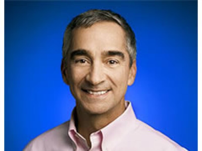 Desde que Patrick Pichette llegó a Google, la firma ha cancelado numerosos proyectos. (Foto: CNNMoney.com)