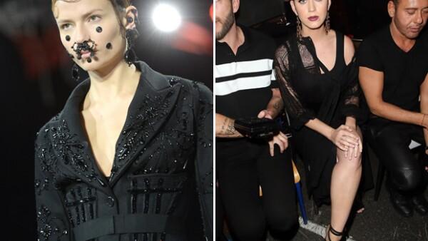 Por primera vez, la firma de Hubert de Givenchy presentará en Nueva York, mientras que Alexander Wang celebrará su décimo aniversario. Conoce los desfiles que tienes que ver esta semana de la moda.
