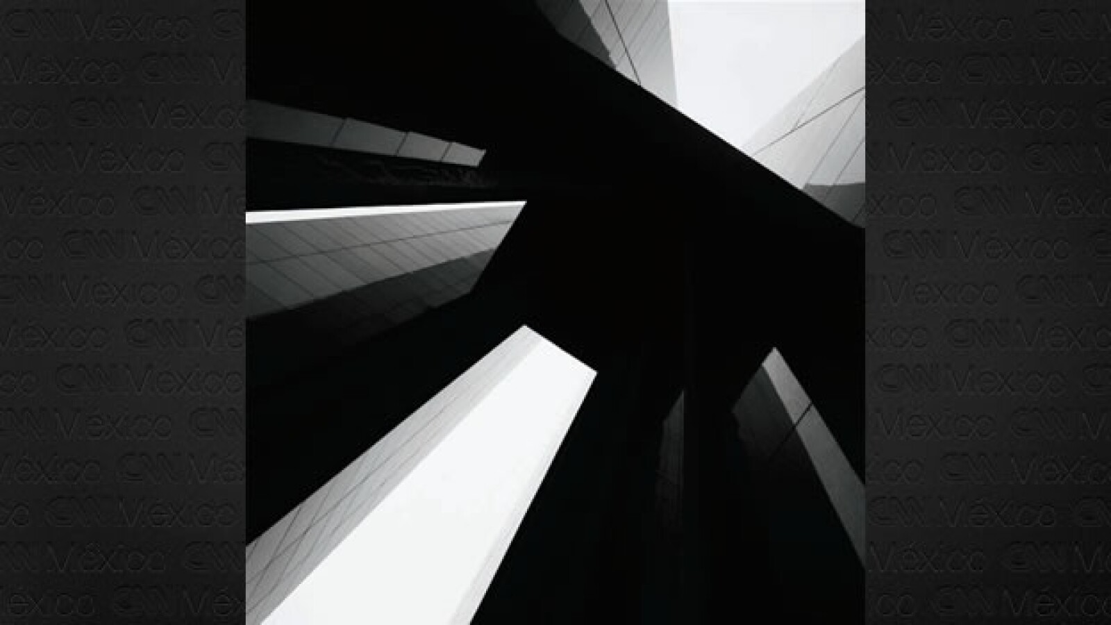 Primer lugar. Perspectivas 3 busca reconocer el valor estético de la arquitectura y procesos de construcción.