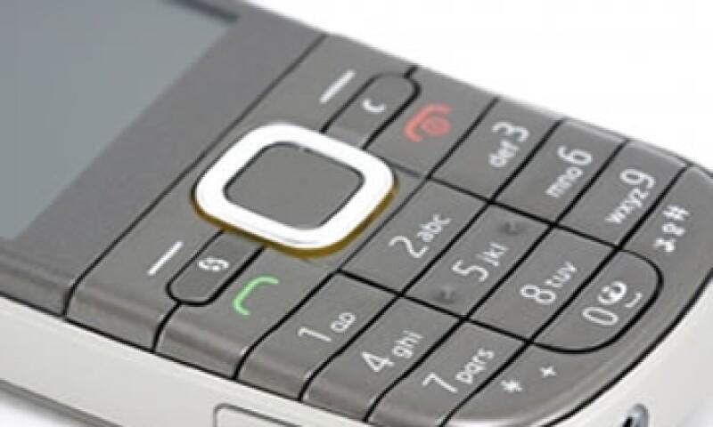 Telefónica tenía 290 millones de clientes a finales de junio pasado. (Foto: Photos to Go)