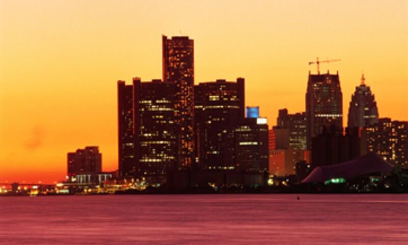 La ciudad planea un renacer a partir de la infraestructura. (Foto: Getty Images)