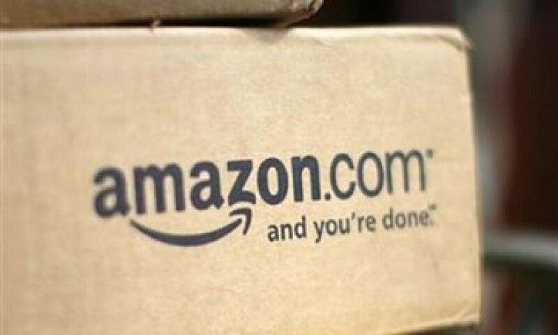 Analistas afirman que las inversiones que hizo Amazon son necesarias para sostener su crecimiento a largo plazo. (Foto: Reuters)