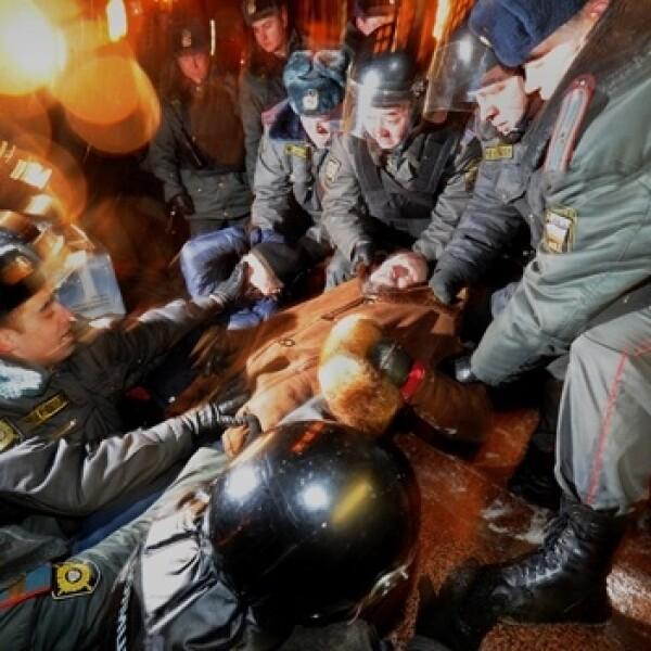 rusia_protestas_3