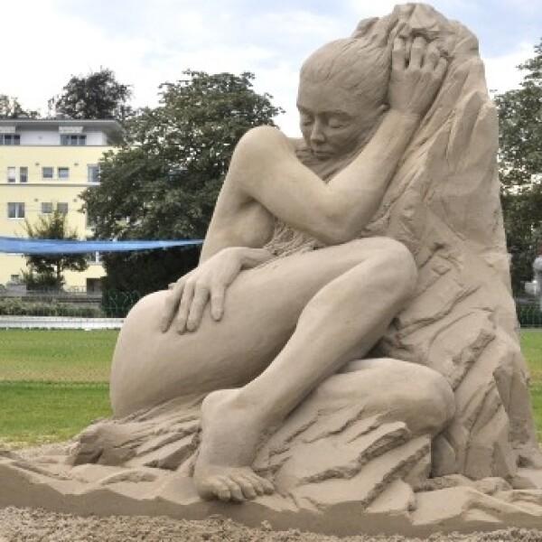 Esculturas-Arena-11