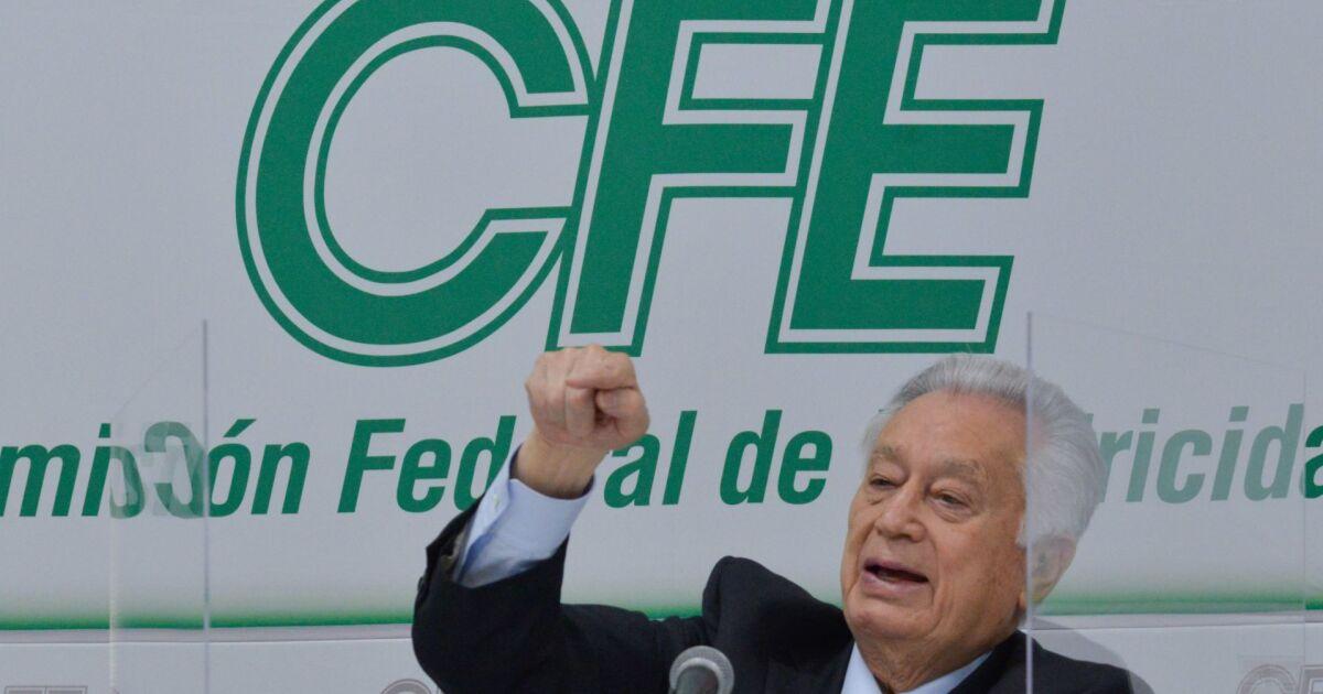 Un estudio del IMCO revela que la CFE distorsiona sus estados financieros