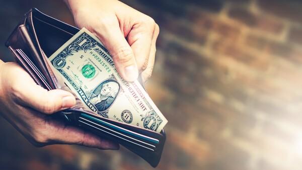 Ayuda económica Estados Unidos