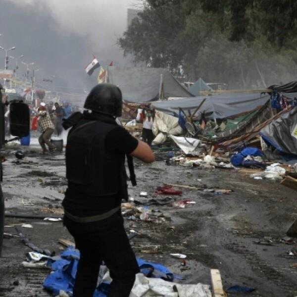 Desalojo-Egipto-1-AFP