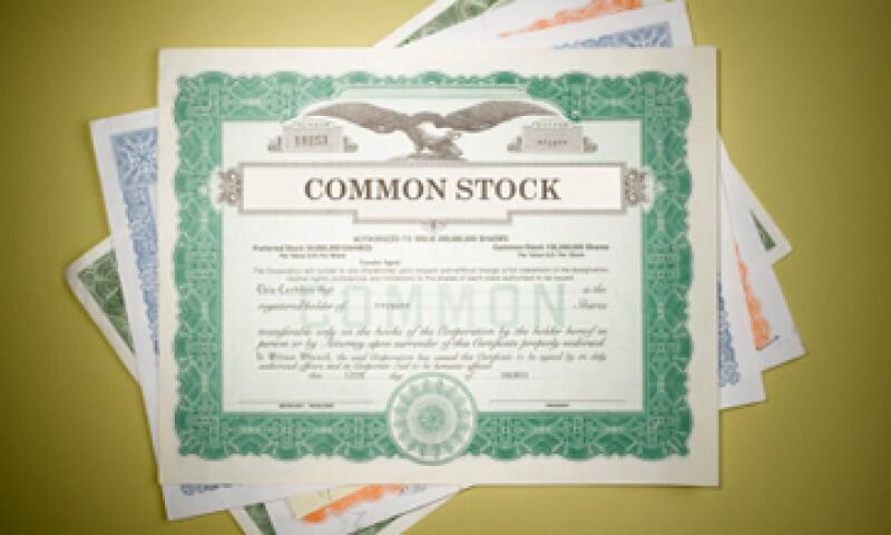 PIMCO cuenta con el mayor fondo de bonos del mundo. (Foto: Getty Images)