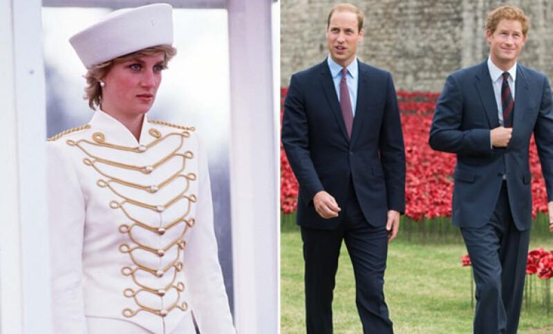 Un portal del gobierno británico publicó una base de datos en la que se pueden consultar las últimas voluntades de los más famosos de Inglaterra.