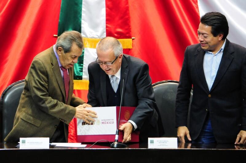 Resultado de imagen para paquete economico 201|9 en mexico