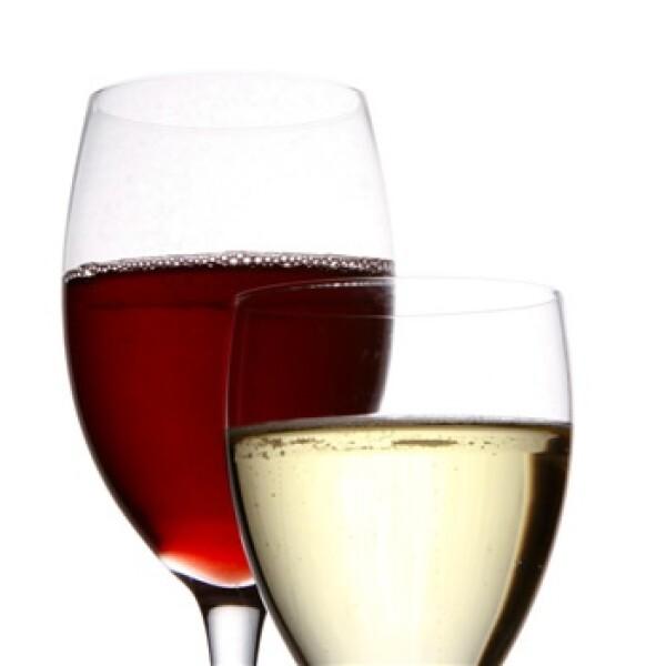 Los expertos de Life&Style seleccionaron los mejores vinos mexicanos, entre tintos, rosados y blancos.