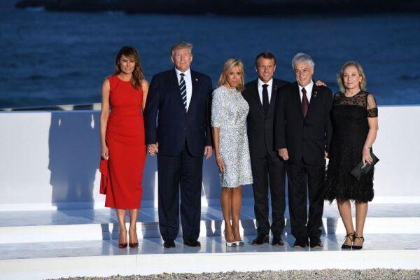 Melania Trump vs Brigitte Macron 2.jpg