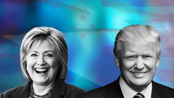 De cara a las elecciones
