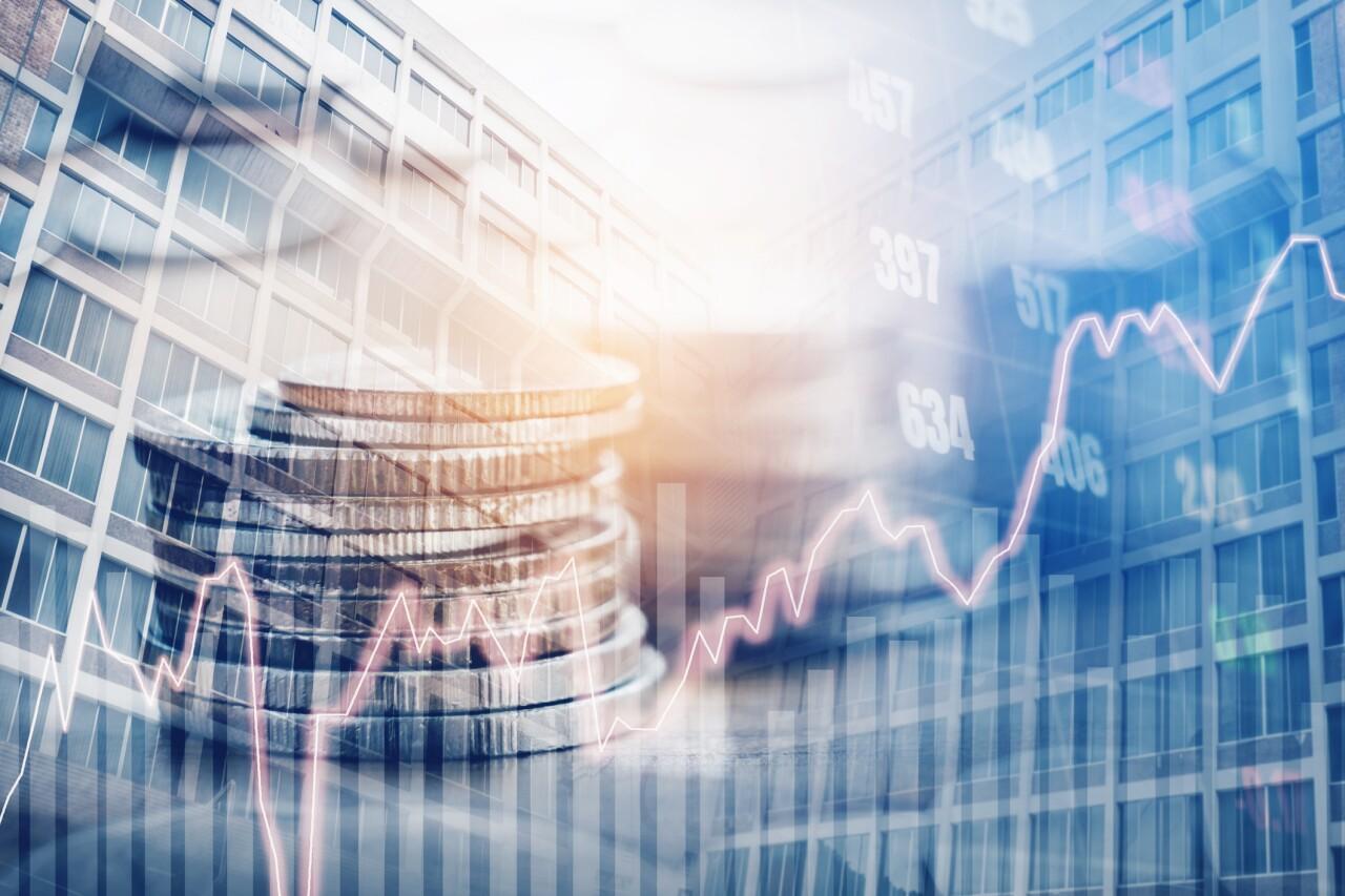 Respetar instituciones e inversiones para crecer