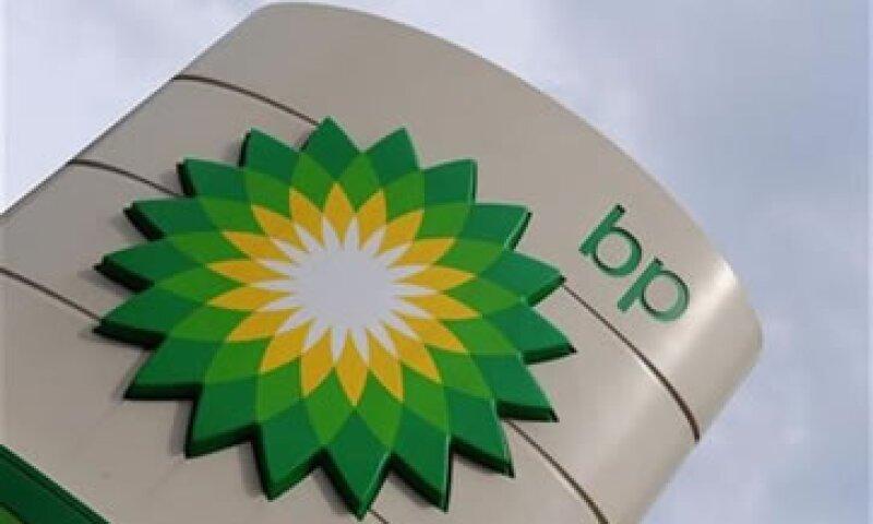 La petrolera dijo ver incertidumbre sosbre sus obligaciones por el derrame en el Golfo de México.  (Foto: Reuters)