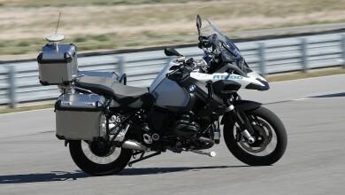 moto autonoma.jpg
