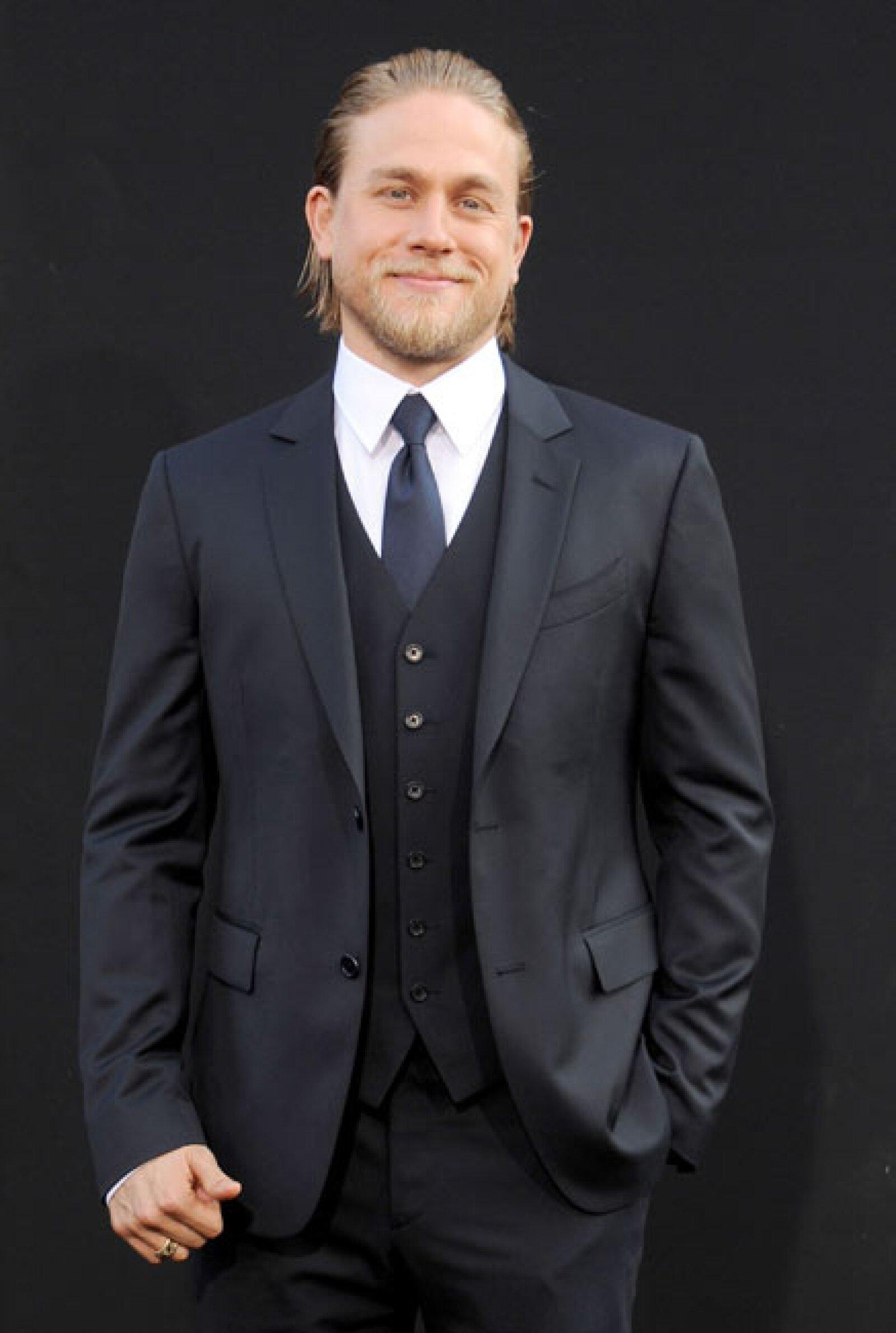 En 2006 participó en Children of Men, dirigida por Alfonso Cuarón.