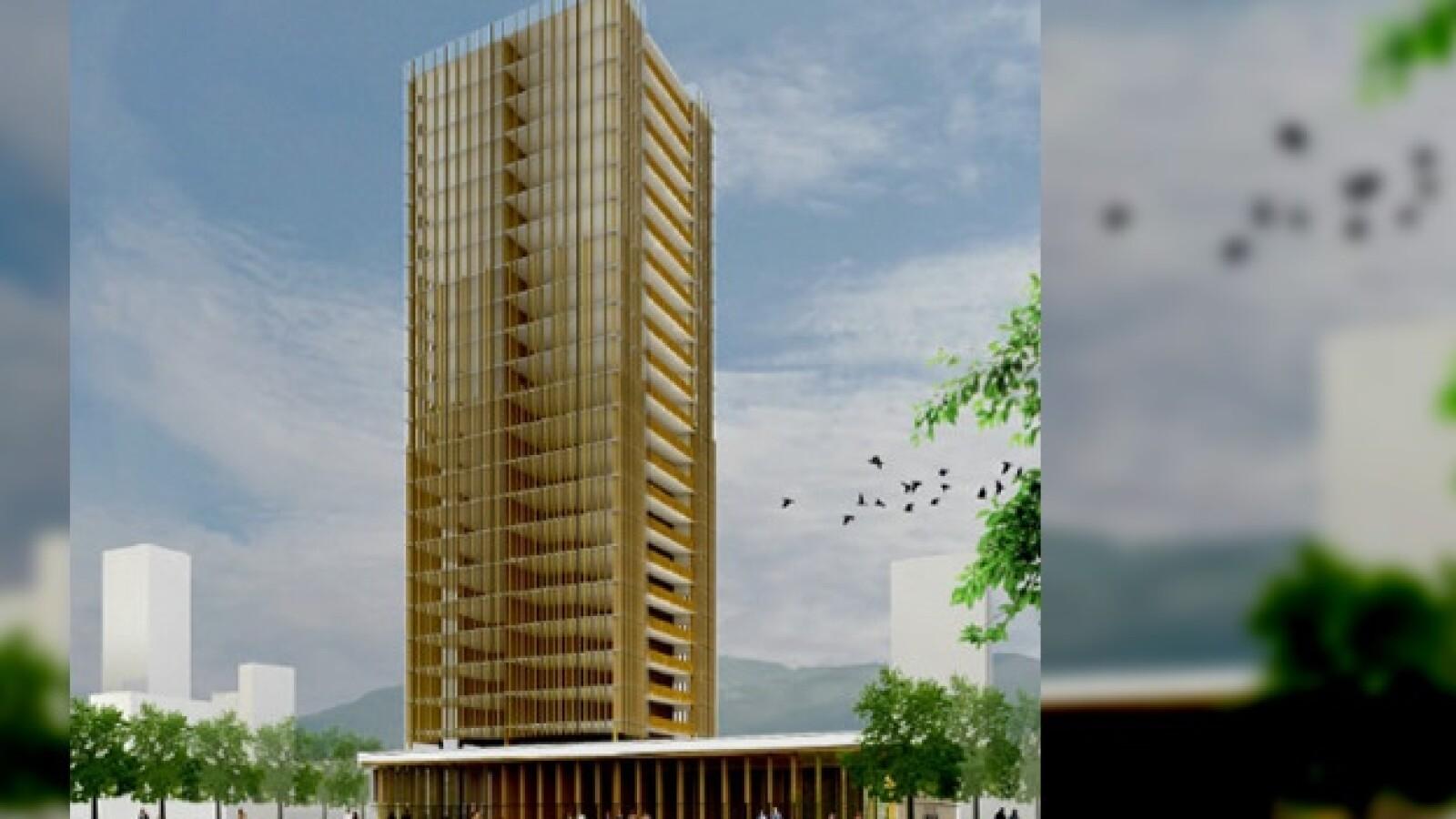 edificios de madera 02