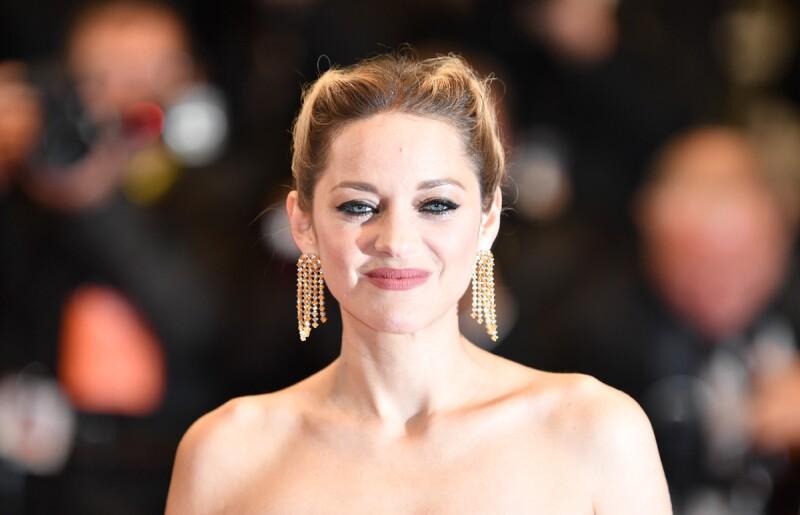71st Cannes Film Festival - 3 Faces premiere