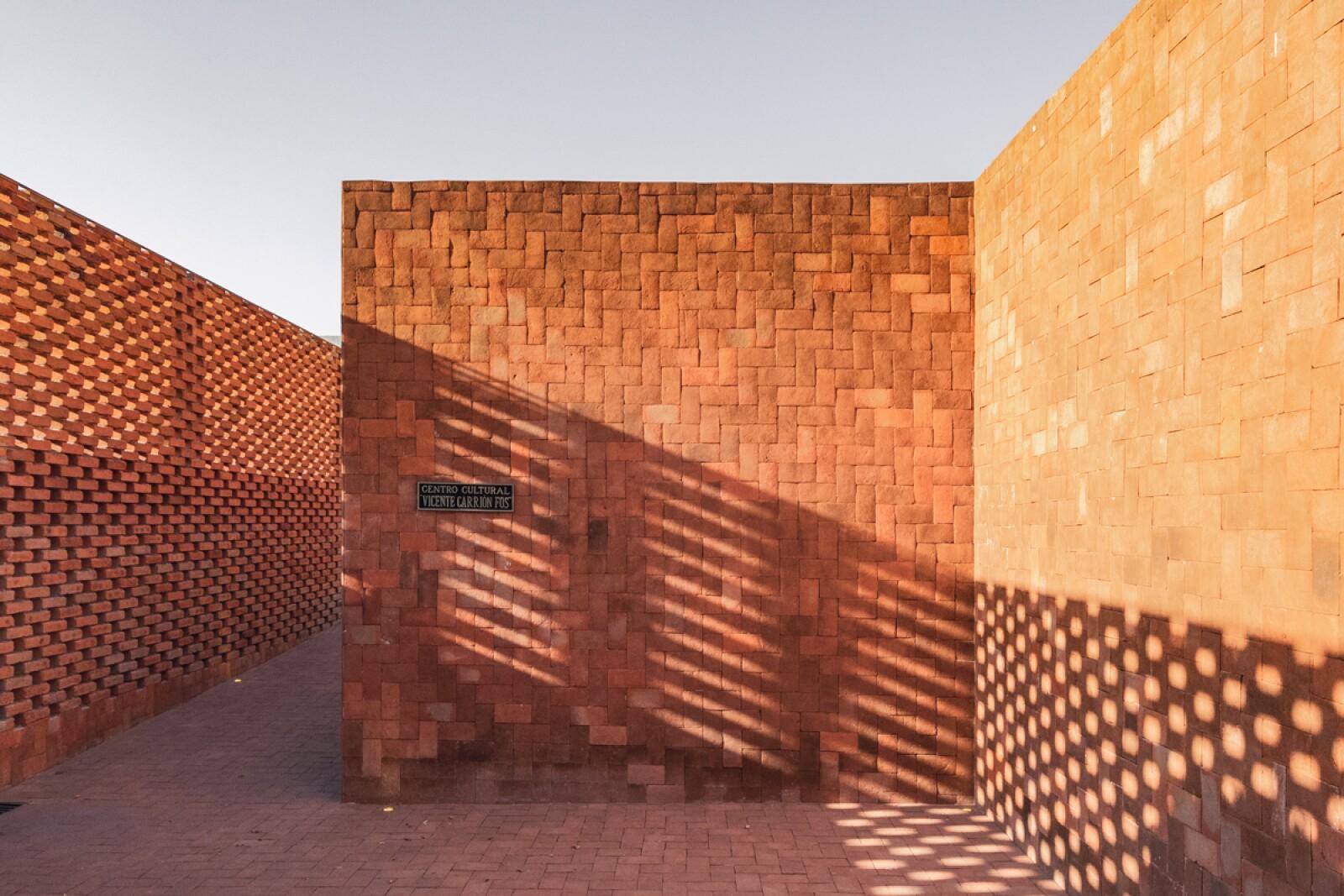 Centro Educativo de Morelia