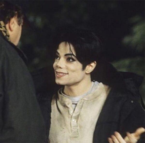 Paris extraña y recuerda constantemente a su papá, Michael Jackson.
