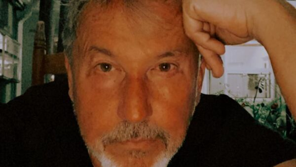 Ricardo Montaner.