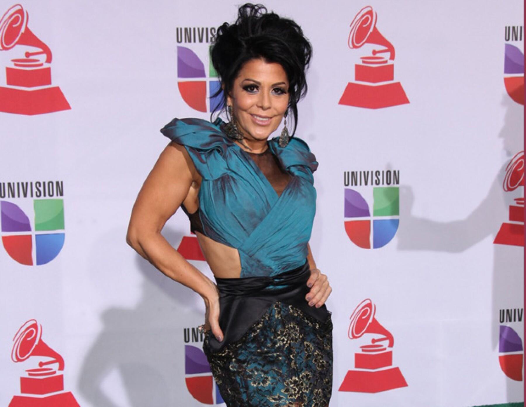 La cantante será sometida a una intervención quirúrgica para retirar los sobrantes de la sustancia que le inyectó Valentina de Albornoz