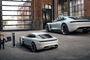 Porsche Playmovil 02.jpg