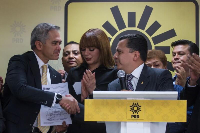 Mancera_Senadores_PRD-2.jpg