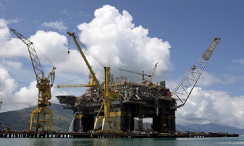 El exdirector de la división internacional de Petrobras también es acusado de apropiación de fondos públicos. (Foto: Reuters )