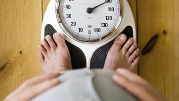 Cuatro de cada cinco diabéticos viven en países con ingresos bajos y medianos. (Foto: Getty Images)