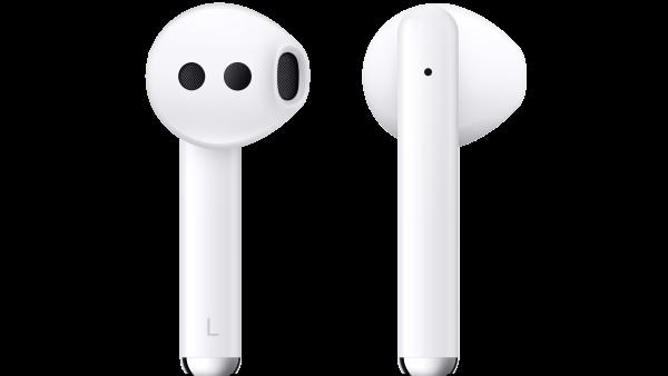 FreeBuds 3 de Huawei