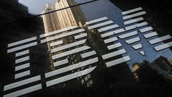 Estados Unidos revisa las prácticas de la firma en el mercado de sistemas operativos. (Foto: AP)