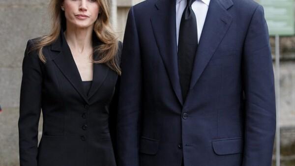 Lauren Silverman viajará a Londres para encontrarse con el padre de su hijo tras firmar el divorcio con Andrew Silverman.